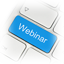 Webinar Recording - Asset Protection - Dealing with Risk in Hard Times